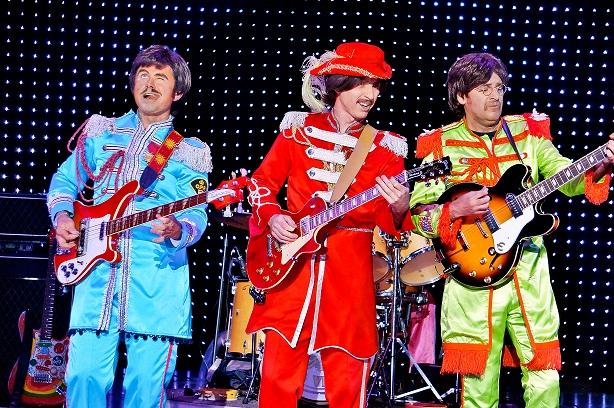 File:Beatles small.jpg