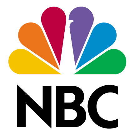 File:Large nbc logo.png
