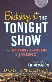 Backstage-tonight-show-from-johnny-carson-jay-leno-don-sweeney-paperback-cover-art