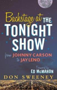File:Backstage-tonight-show-from-johnny-carson-jay-leno-don-sweeney-paperback-cover-art.jpg