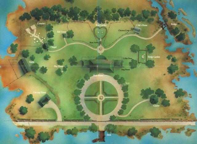 File:Laura-bow-1-map.jpg