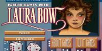 Parlor Games with Laura Bow