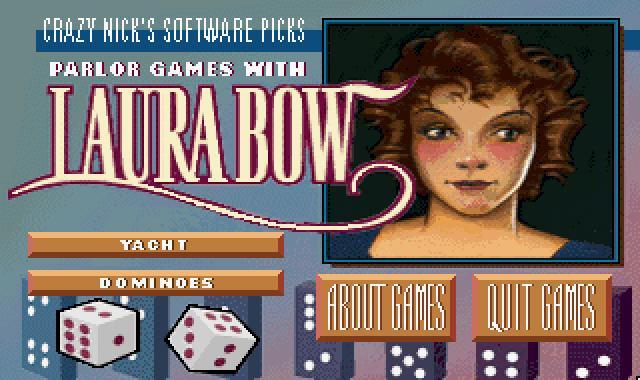 File:Laurabowparlorgames.JPG