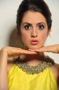Beauty Laura.:D