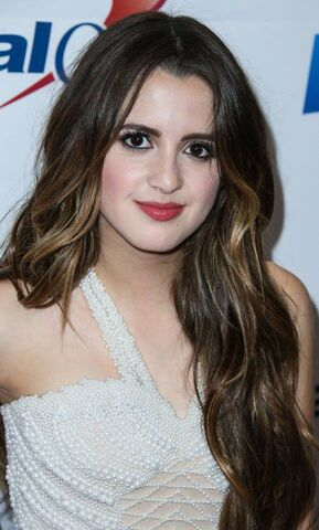 File:Laura at Jingle Ball (8).jpg