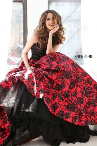 File:Sherri Hill Prom Collection (13).jpg
