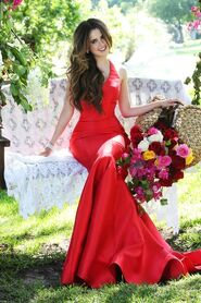 Sherri Hill Prom Collection (9)