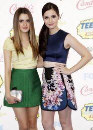 Marano-teen-choice-awards-2014-01