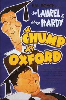File:220px-L&H Chump at Oxford 1940.jpg