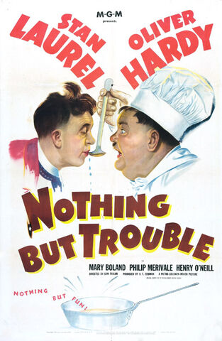File:20170701040846!L&H Nothing but Trouble 1944b.jpg