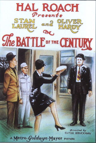File:L&H Battle of the Century 1928.jpg