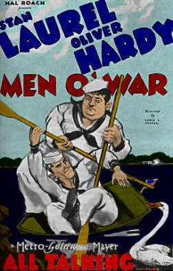 File:L&H Men O' War 1929.jpg