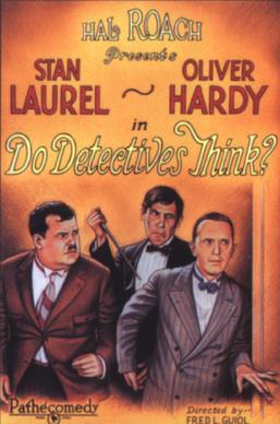 File:L&H Do Detectives Think 1927.jpg