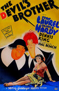 The-Devils-Brother-1933-