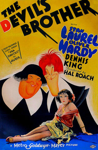 File:The-Devils-Brother-1933-.jpg