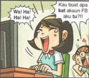 File:Adik Bepop.jpg
