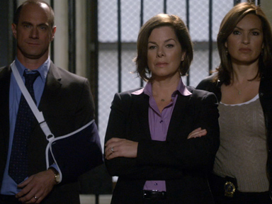 File:Benson Stabler and Agent Lewis.jpg