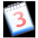 File:Calendar.png