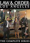 Law & Order Los Angeles S1