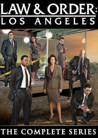 File:Law & Order Los Angeles S1.jpg