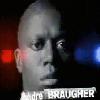 Braugher