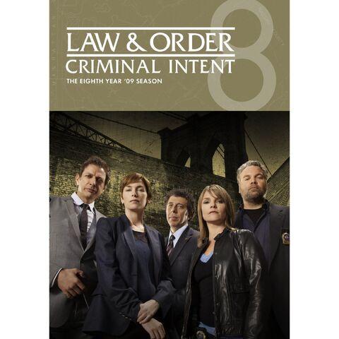 File:Law & Order 3 Criminal Intent 8.jpg