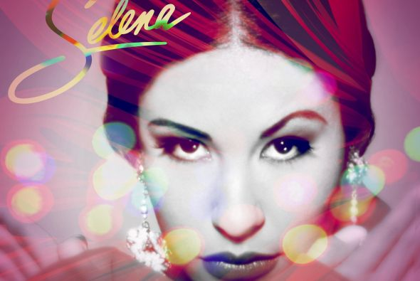 File:Selena-portada-disco-enamorada-de-ti 590x395.jpg