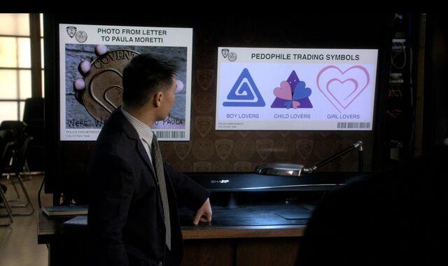File:Dr Huang explains Coventry.jpg