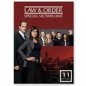 File:Law & Order 2 Special Victims Unit 11.jpg