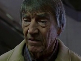 File:Grandfather (Mickey Hargitay).jpg