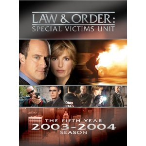 File:Law & Order 2 Special Victims Unit 5.jpg