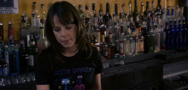 File:Kitty Korner Bartender.jpg