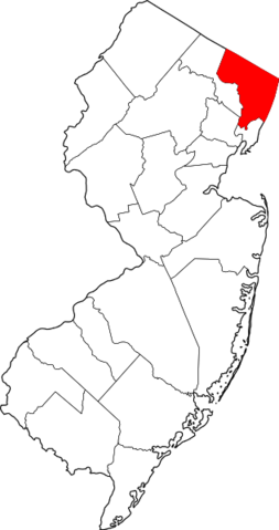 File:Bergen County Map.png