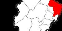 Bergen County