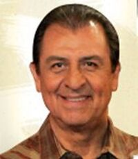 Emilio Delgado