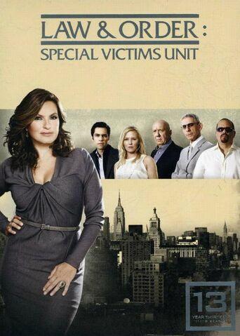 File:Law & Order Special Victims Unit (Season 13) (2011-2012).jpg
