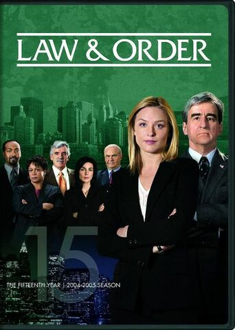 File:Law & Order – The Fifteenth Year (2004-2005).jpg