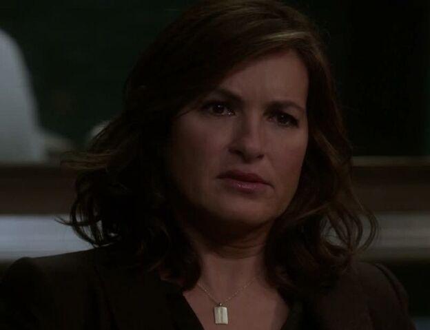File:Olivia Season 16.jpg