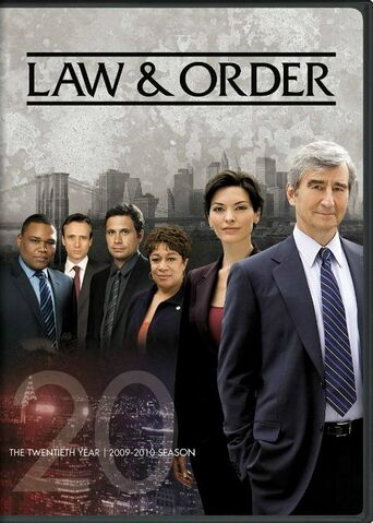 File:Law & Order – The 20th Year (2009-2010).jpg