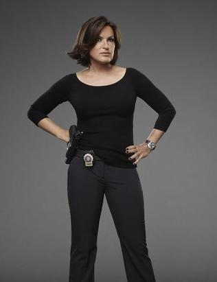 File:Olivia Benson season 15.png
