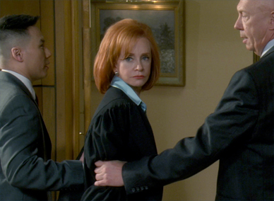 File:Cragen Huang and Judge Marsden.jpg