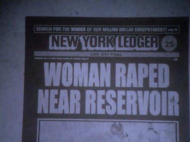 File:New York Ledger Monster2.jpg