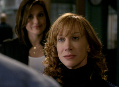 File:Detectives Stabler Benson and Duffy.jpg