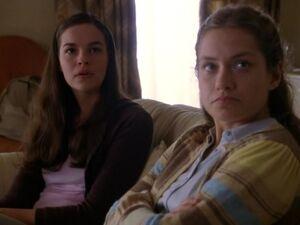 Sarah Eldon & Hannah Price.jpg