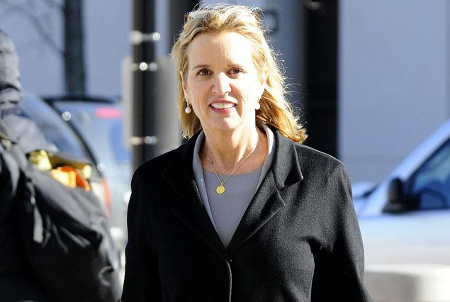 File:Kerry-kennedy-appears-court.jpg