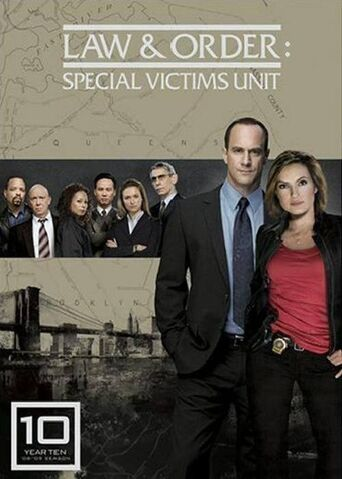 File:Law & Order Special Victims Unit - S10.jpg