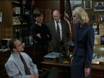 Stabler Benson Cragen Cabot Manhunt