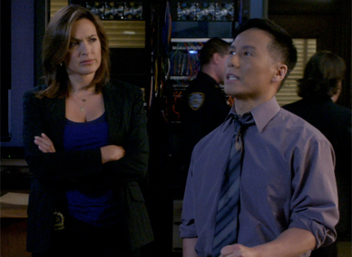 File:Benson and Haung Hardwired.jpg