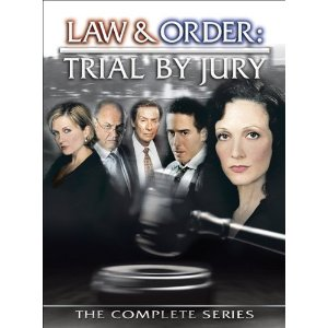 File:Law & Order 4 Trial by Jury.jpg