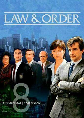 File:Law & Order (Season 8) (1997-1998).jpg